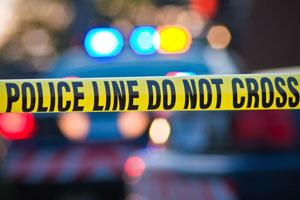 Albany Catastrophic Injury Attorneys