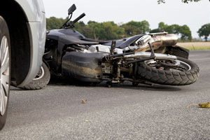 Albany Motorcycle Accident Attorneys