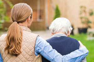 Albany Nursing Home Neglect Lawyers