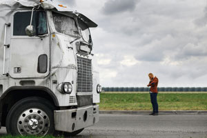 Albany Truck Accident Lawyers